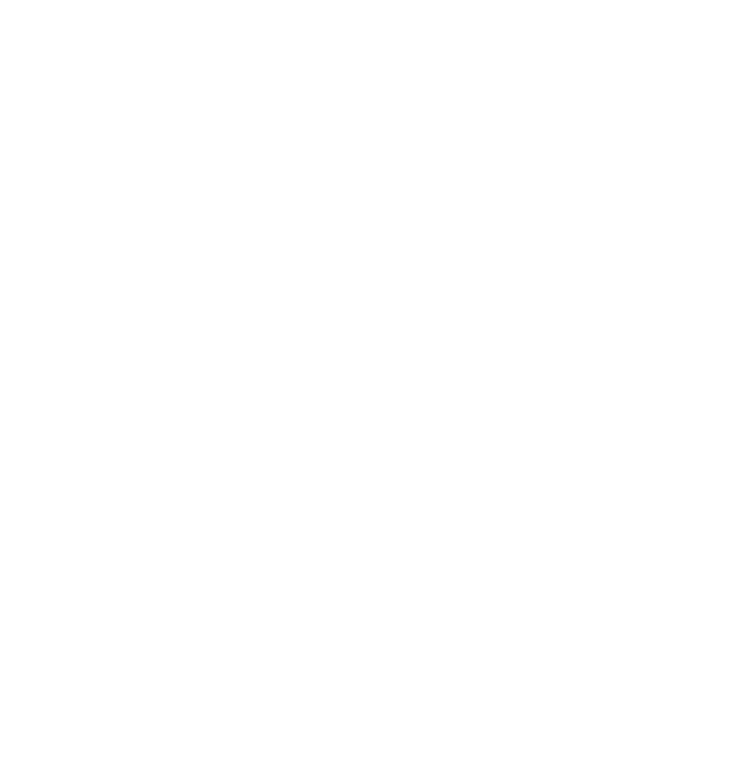 Journey Life Center